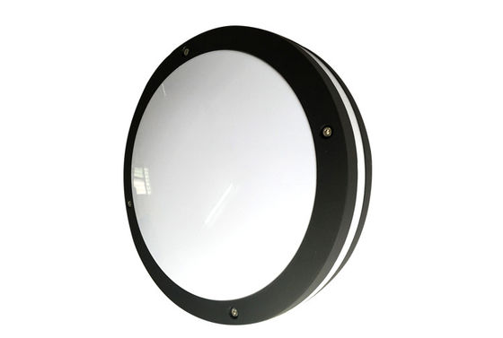 الصين Round LED Surface Mount Ceiling Lights with Epistar chip or E27 socket موزع