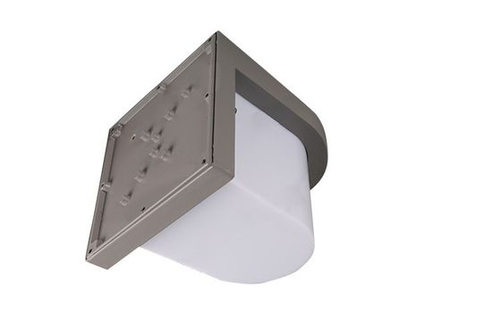 الصين Aluminium Decorative LED Toilet Light For Bathroom IP65 IK 10 Cree Epistar LED Source موزع