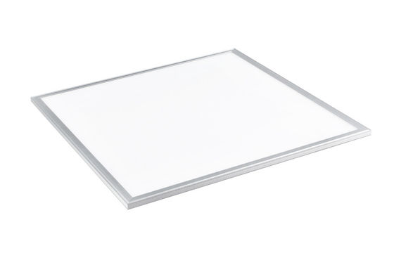 CE SMD LED Panel Light 600x600 For Building Lighting Suspended Ceiling LED Lights