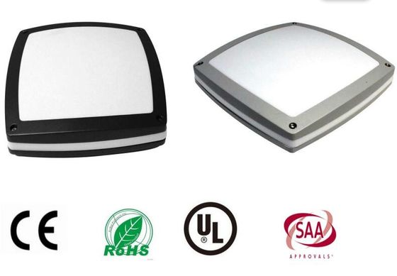 Outdoor LED Ceiling Light